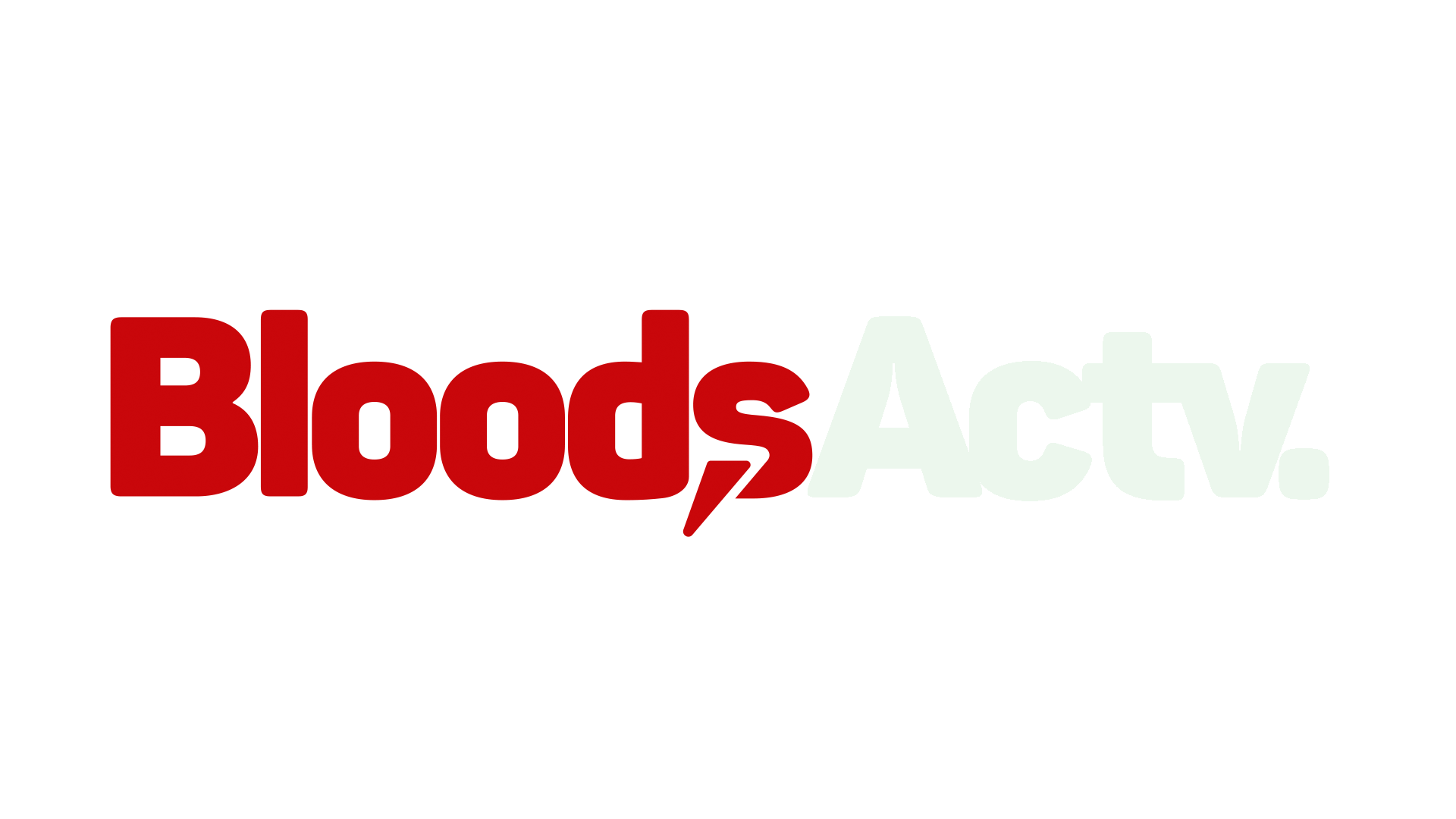 Bloods Industries | BloodsActv