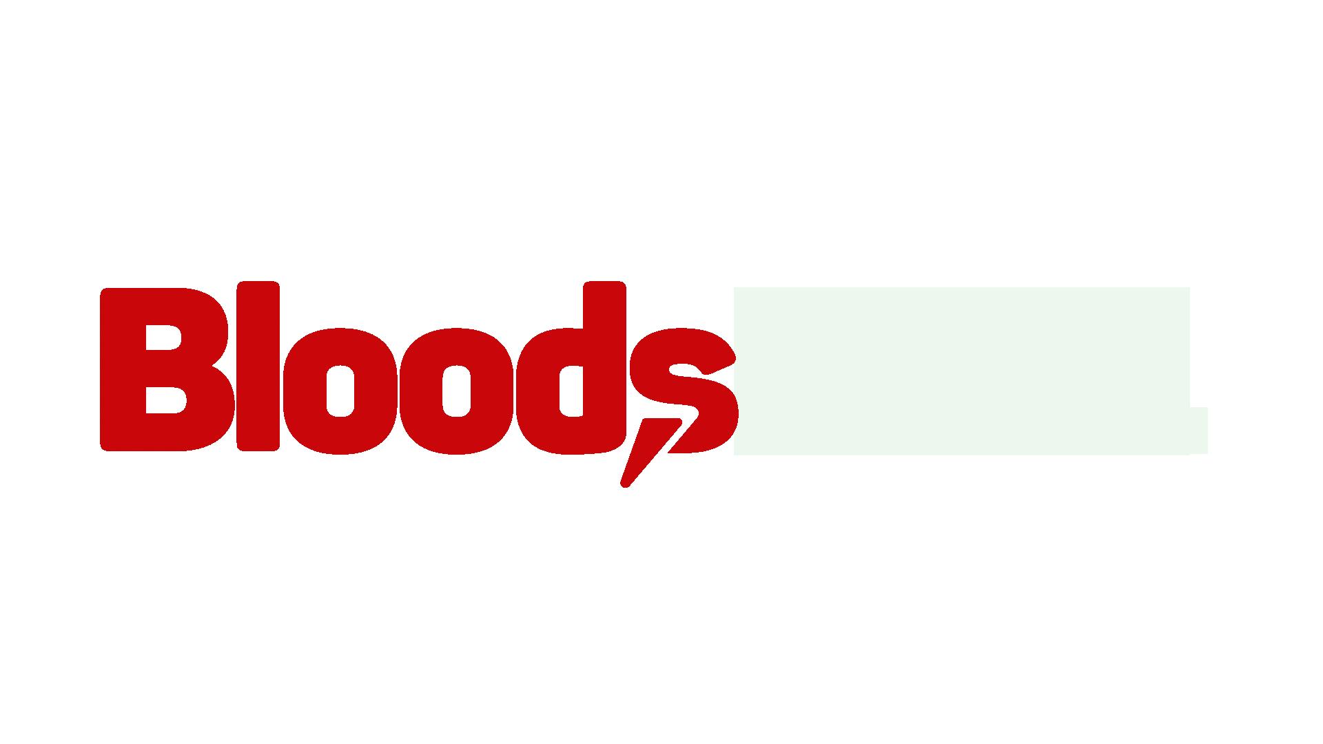 Bloods Industries | BloodsActv